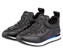Sneaker LANEY - SCHWARZ