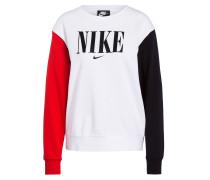 Sweatshirt ESSENTIAL CREW
