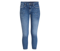 7/8-Jeans ISA