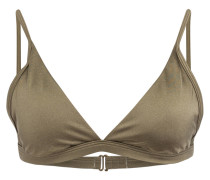Triangel-Bikini-Top SOL SEARCHER