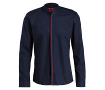 Bluse ELVORINI Slim Fit