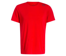 T-Shirt PERFECT WORKOUT