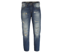 Boyfriend-Jeans L'ADORABLE
