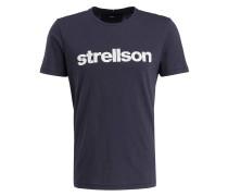 T-Shirt J-KEN
