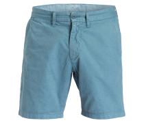 Chino-Shorts JOHN