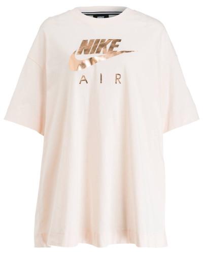 Longshirt AIR DRESS