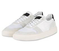 Sneaker COURT - WEISS