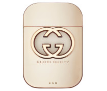 GUCCI GUILTY EAU 50 ml, 162 € / 100 ml