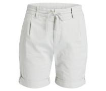 Shorts TRAINEE