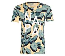 T-Shirt SIROK