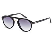 4a138668dfa0e Tom Ford Sonnenbrillen