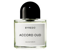 ACCORD OUD 100 ml, 180 € / 100 ml