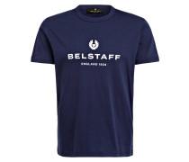 T-Shirt 1924