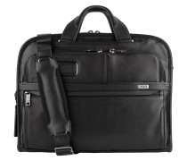 Business-Tasche ALPHA