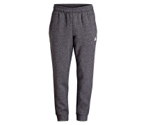 Sweatpants ID STADIUM