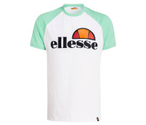 T-Shirt CASSINA