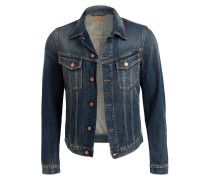 Jeansjacke BILLY