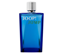 JUMP 50 ml, 79.98 € / 100 ml
