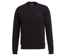 Sweatshirt DRICK