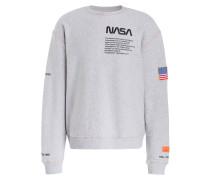 Sweatshirt NASA