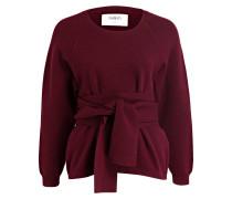 Pullover HANNA