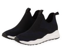 Sneaker SHAKE - schwarz/ navy