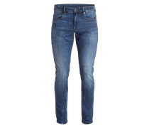 Jeans REVEND Skinny Fit