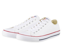 Sneaker CHUCK TAYLOR ALL STAR LEATHER