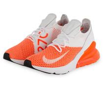 Sneaker AIR MAX 270 FLYKNIT