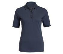 Piqué-Poloshirt NELL