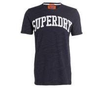 T-Shirt VARSITY