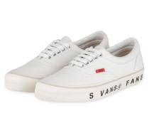 Sneaker ERA - WEISS