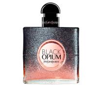 BLACK OPIUM FLORAL SHOCK 30 ml, 166.63 € / 100 ml