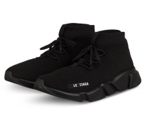 Sneaker SPEED - SCHWARZ
