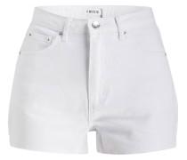 Jeans-Shorts SELIA