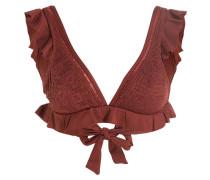 Bustier-Bikini-Top FRENCHY SIENNA