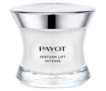PERFORM LIFT 50 ml, 152 € / 100 ml