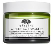 A PERFECT WORLD 50 ml, 102 € / 100 ml