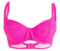 Bügel-Bikini-Top SWEETHEART