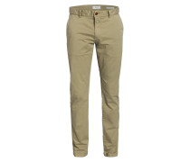 Chino CLIFTON Slim Fit