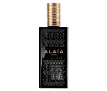 ALAÏA PARIS 100 ml, 118 € / 100 ml