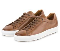 Sneaker MIRAGE TENN - HELLBRAUN