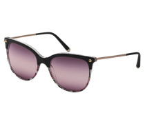 Sonnenbrille DG 4333