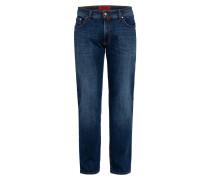 Jeans DEAUVILLE Regular Fit