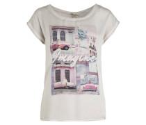 T-Shirt HAVANNA