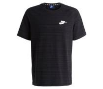 T-Shirt ADVANCE 15