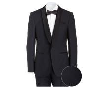 Anzug HENRY1/GLOW1 Slim Fit