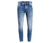 Jeans SEXY TWIST Slim Fit