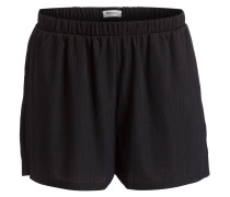 Shorts MARINA LI
