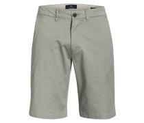 6b47372c35ea1 Herren Shorts Online Shop | Sale -89%